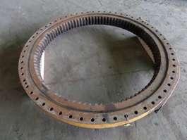 chassis equipment part Liebherr Liebherr - Slewing Ring