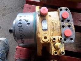 chassis equipment part Liebherr Liebherr - FMF090