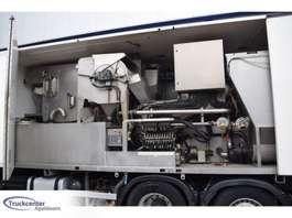 автовакуумная установка Universeel Aquateq DMU 4612 Ecovee 2006