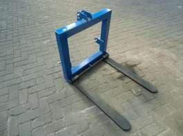 pallet fork attachment N4099