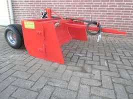feed machine MINI kilver