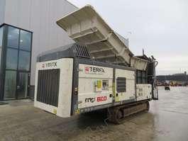 andere Baumaschine Terex Slow speed shredder TDS 820 Ecotec 2015