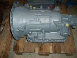 Gearbox truck part Mercedes Benz AT542/AT545   Mercedes