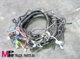 Wiring Harness truck part DAF 1711898 - AELM807 - AELM807/A 2019
