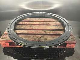 pièce détachée équipement châssis Liebherr Liebherr - Slewing Ring