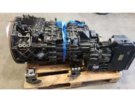 Gearbox truck part MAN ZF 12AS3141TD