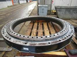 transmissions equipment part Caterpillar 374D