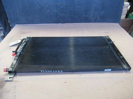 cooling equipment part Case WX160