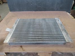 cooling equipment part Case WX240
