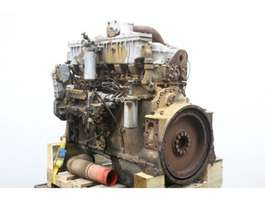 engine equipment part Caterpillar 3406