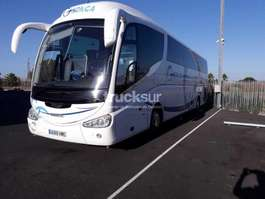 city bus MAN Man 480 2014