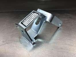 chassis equipment part Liebherr Liebherr - Console