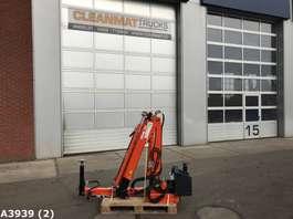 Crane truck part Atlas AK T18-A28E NEW 2020