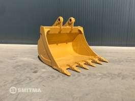 землеройный ковш Caterpillar DB5V 320C / 320D / 323D DIGGING BUCKET 2020