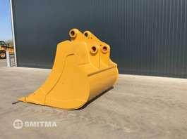 землеройный ковш Caterpillar DB6V 324D / 325D / 329D DIGGING BUCKET 2020