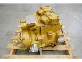 other equipment part Caterpillar 345D/349D 2019