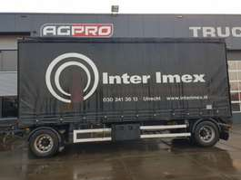 sliding curtain trailer Renders RAC 10.10 NA 2001