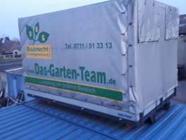vcl inclinable Fiat ducato / iveco daily 2010