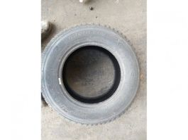 tyres car part Michelin Occ Band Michelin 4x4 synchrone 255/65R16 109H M+S