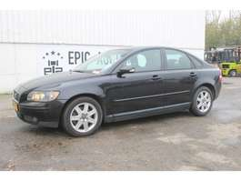 other passenger car Volvo S40 2.0D Auto 2004