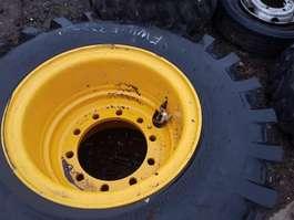 tyres car part Mitas 10.00-20