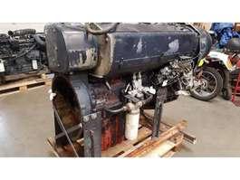 peça de equipamento de motor Deutz BF6L413FR