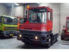 ciągnik terminalowy Kalmar KALMAR TRL 182 4WD