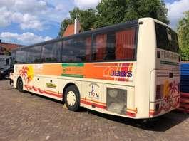 autobus touristique Van Hool 815-1 2001