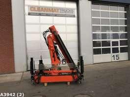 Crane truck part Atlas AK 116.3T A28 NEW 2020