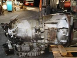 Gearbox truck part Allison MD3060