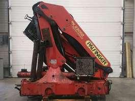 loader crane Palfinger PK 23002 2004