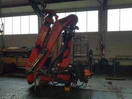 Crane truck part MEC CL 160.802.Z 2013