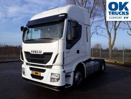 trattore stradale Iveco AS440S42TP 2013