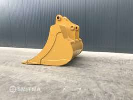 digger bucket Caterpillar DB5V M315C / 315D DIGGING BUCKET 2020