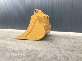землеройный ковш Caterpillar DB5V M315C / 315D DIGGING BUCKET 2020