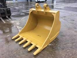 землеройный ковш Caterpillar DB6V-324D / 325D DIGGING BUCKET 2020