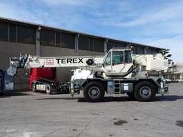 rough terrain crane Terex A 350-1 2008