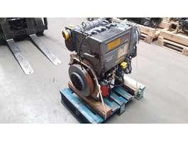pièce détachée équipement moteur Deutz F3L1011