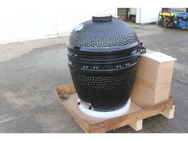 """other forestry and groundcare machine Kamado Ceramic Grill 21"""" 2019"""