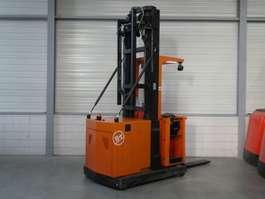 order picker BT OP 1000 hse 2010