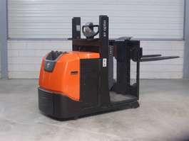 order picker BT OSE 100 2013