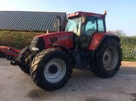 tracteur fermier Case CVX170 2001