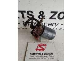 Air dryer truck part Mercedes Benz Occ Luchtventiel & -droger Mercedes 1717