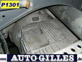 Gearbox truck part Volvo VT2412 / VT 2412 Getriebe 2004