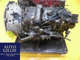 Gearbox truck part Volvo R 52 / R52 1988