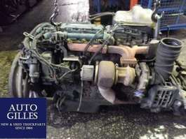 Engine truck part Volvo D 6 B 220 C 99 / D6B220C99 2000