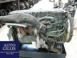 Engine truck part Volvo D12D460EC01EPG / D 12 D 460 EC 01 EPG 2004