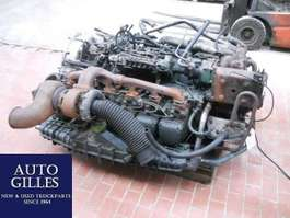 Engine truck part Volvo THD102KB / THD 102 KB 1991