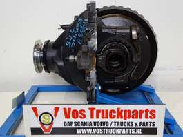Rear axle truck part Volvo RSS-1344-C 2.85 2015
