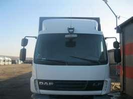 cabine truck part DAF LF 45 / 55 KABINA 2007